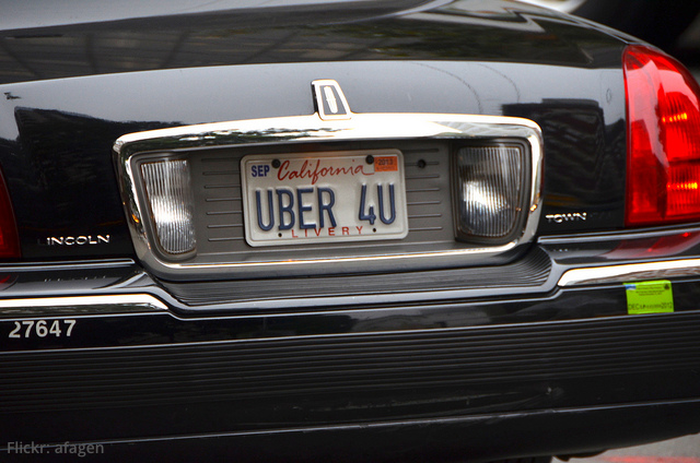 uber-for-tissue-flickr-afagen